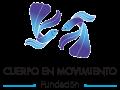 Fundación Cuerpo en Movimiento